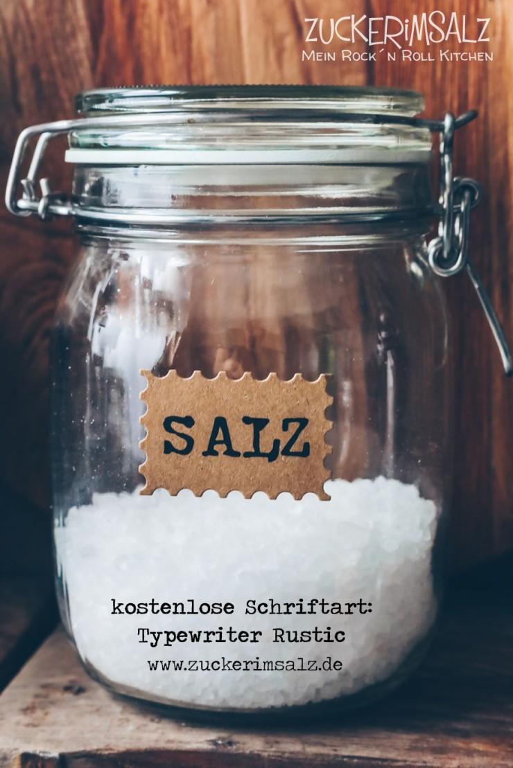 quotes, Zitat, Freebie, free fonts, kostenlos, Schriftarten, Handlettering, Lettering, Logo, Schrift, Vorratshaltung, Etiketten, Food