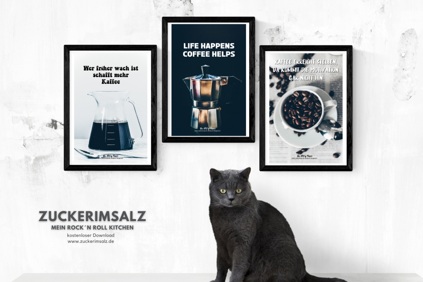 quotes, Zitat, Freebie, free fonts, kostenlos, Schriftarten, Handlettering, Lettering, Logo, Schrift, Poster, Print, Download, Freebie, kostenlos Food